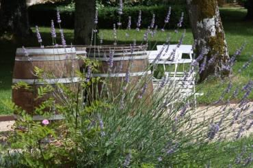 La fourtonie Dordogne Périgord