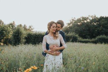 Margaux pastor photographe mariage eyrignac dordogne périgord