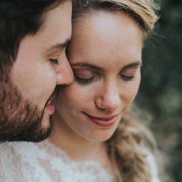 Mariage dordogne eyrignac castellum traiteur margaux pastor