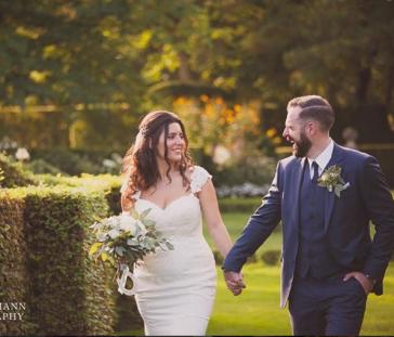 mariage dordogne périgord eyrignac