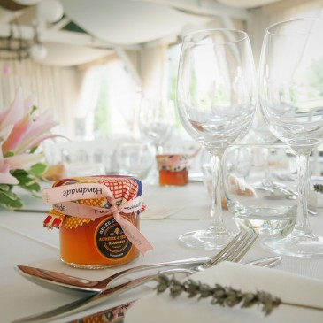 Mariage eyrignac Dordogne Périgord mariage france french wedding castellum traiteur dordogne sarlat montignac